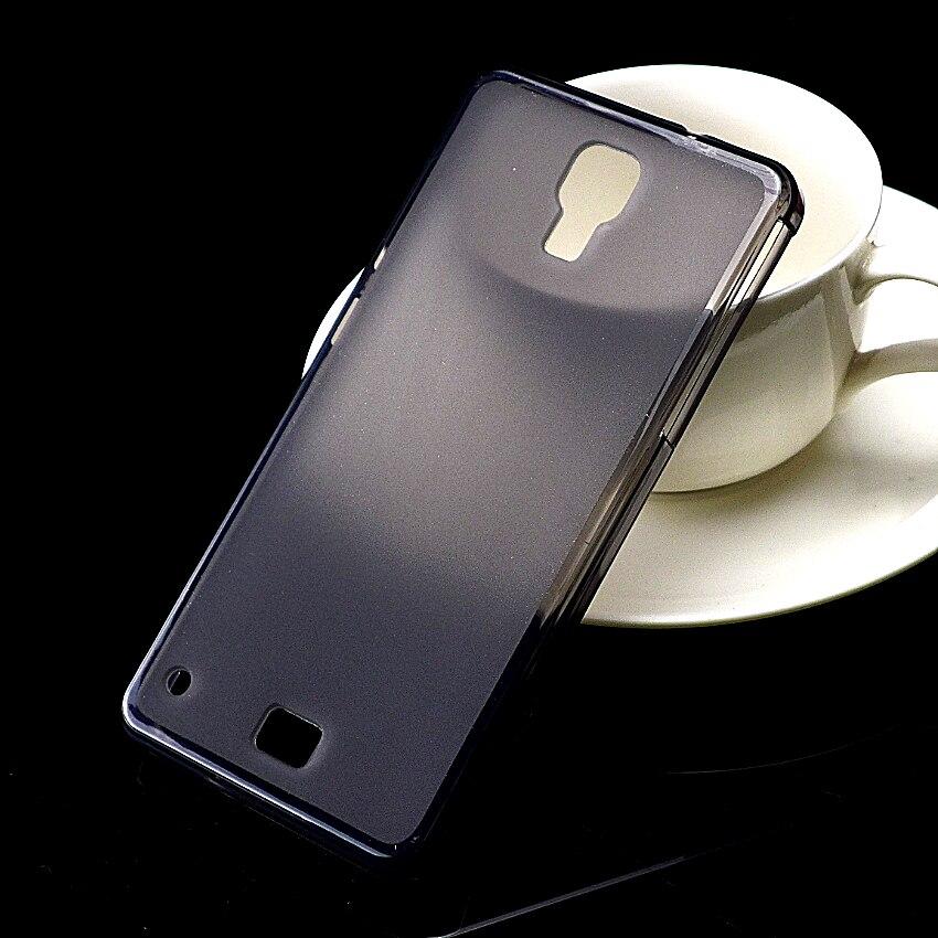 03 прозрачный Мягкие силиконовые ТПУ Телефон обложка чехол для Hisense C20 прочный телефон <font><b>IP67</b></font> C20 Kingkong II