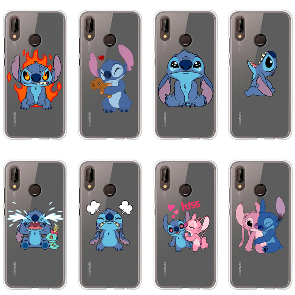 top 9 most popular huawei p8 emoji brands and get free shipping ...