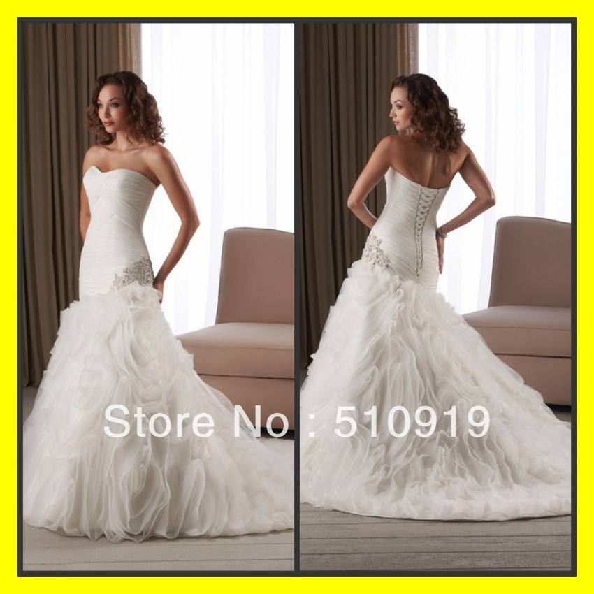 Designer Bridesmaid Dresses Rockabilly Wedding Dress Tea