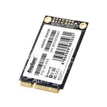KingSpec mSATA SSD 240 ГБ ssd mSATA 120 ГБ жесткий диск hdd 256 ГБ mSATA твердотельный накопитель модуль для ноутбука ультрабука