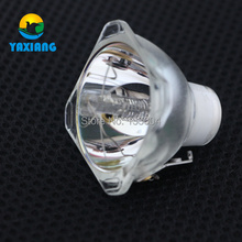 Compatible projector lamp bulb 310-6472 / 725-10017 for Dell 1100MP , 120 days warranty