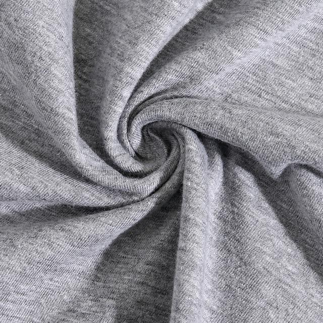 New 2018 Summer  Tumblr Fashion Old Women Print T Shirt Women Cotton O-neck Short Sleeve  Tops For Women Kawaii Tshirt 4