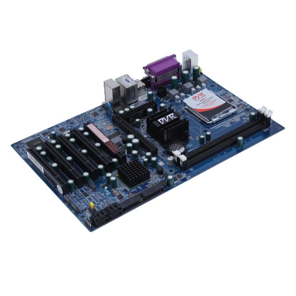 X79 Motherboard CPU LGA2011 REG ECC C2 Memory 16G DDR3 4 Channels Support E5-2670 I7 Six And Eight Core CPU