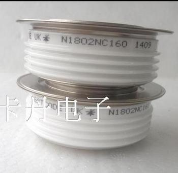 N1802NC140  N1802NS140   100%New and original,  90 days warranty Professional module supply, welcomed the consultation