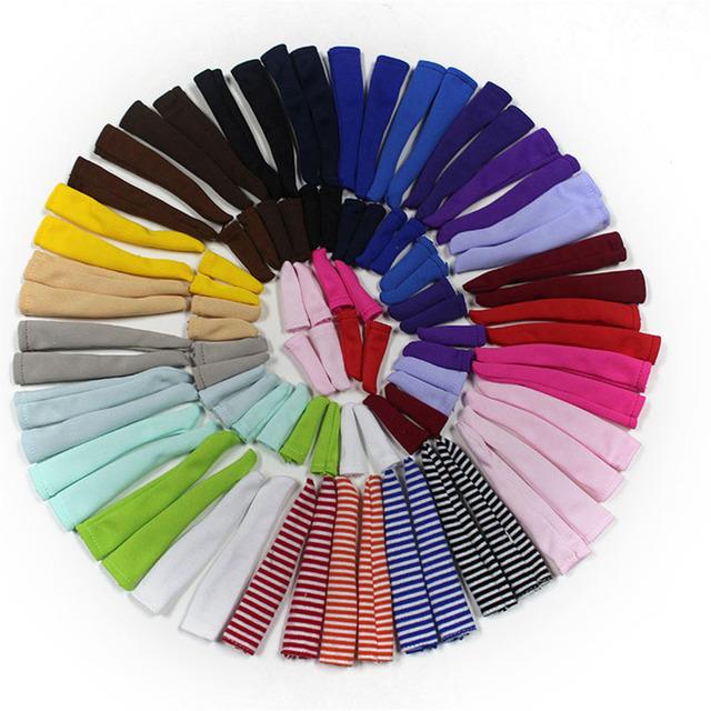 Neo Blythe Doll Colourful Socks