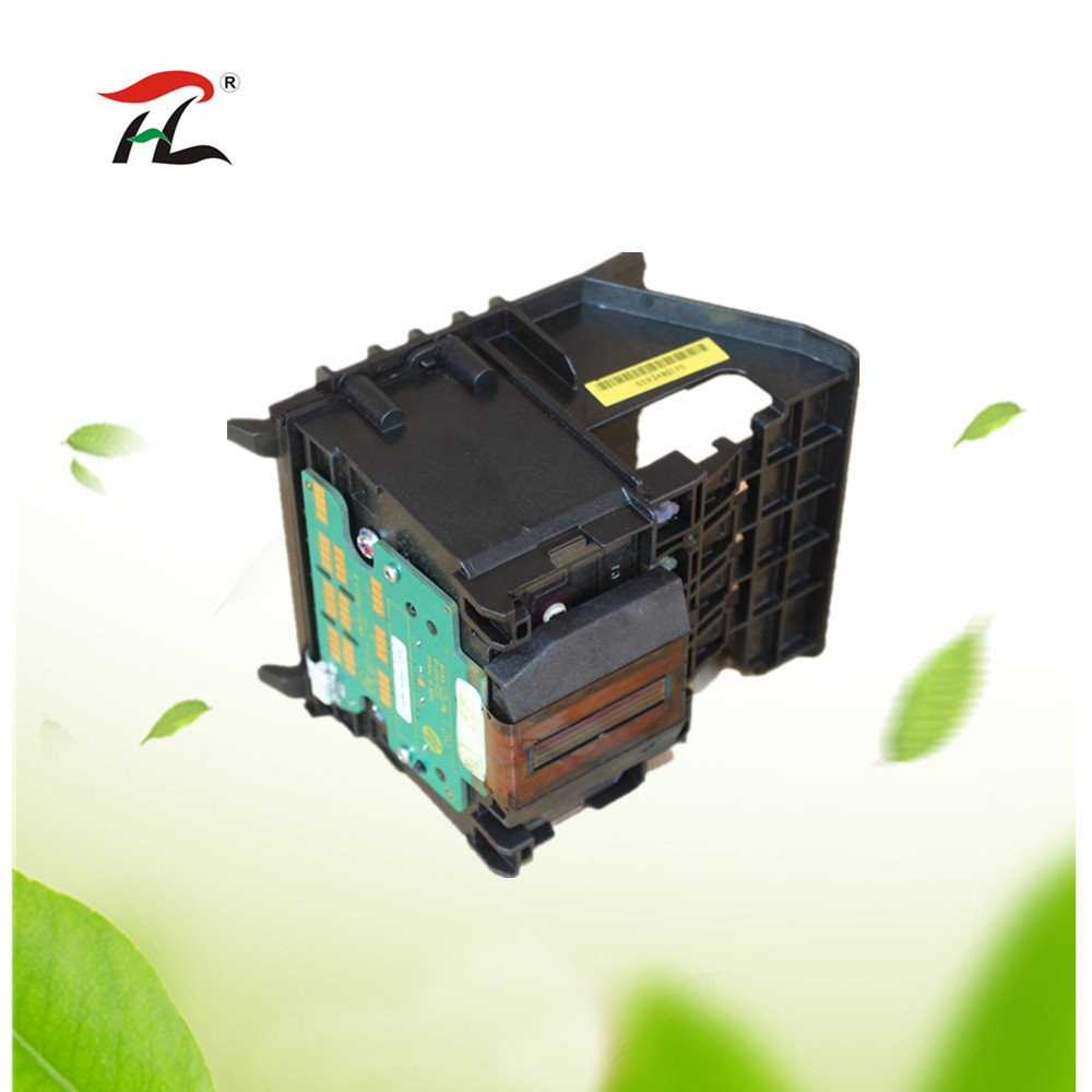 Compatible CM751-80013A 950 951 950XL 951XL Printhead for HP Pro 8100 8600 8610 8620 8625 8630 8700 251DW 251 276 276DW new printhead for hp 950 951 8100 8600 251dw 251 276 276dw 8610 8620 8630 8640 8660 8700 8615 8625 950xl 951xl cm751 80013a