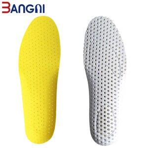 Image 3 - 3ANGNI ריצה אור נוח לנשימה ספורט EVA קשת תמיכת משלוח גודל רפידות אביזרי עבור נשים גברים נעליים