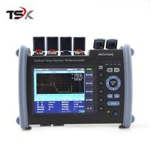 FTTH Fiber Optic OTDR Tester Cheaper Price 1625 PON OTDR Orientek OTDR 1310/1550/1625nm 37/35/35dB 2-3 days to destination