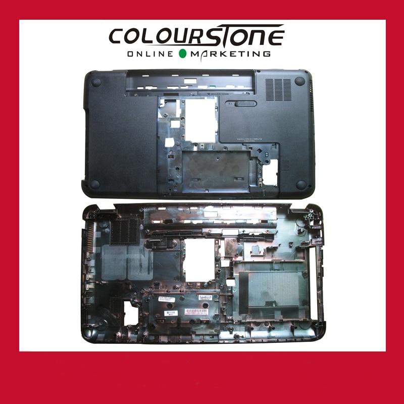Prix pour D'origine Ordinateur Portable D couverture cas bottom minuscule logement de couverture shell pour HP Pavilion G6 2000 2100 G6-2000 série 684164-001 681805-001