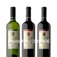 custom bottle jar label sticker environmental grade ink for food drink etc, Item No. CU24