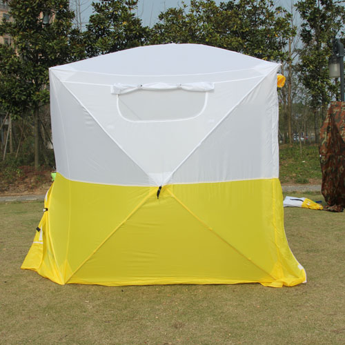 pop up tent outdoor tentoutside transparent tent-in Tents from Sports u0026 Entertainment on Aliexpress.com | Alibaba Group & pop up tent outdoor tentoutside transparent tent-in Tents from ...