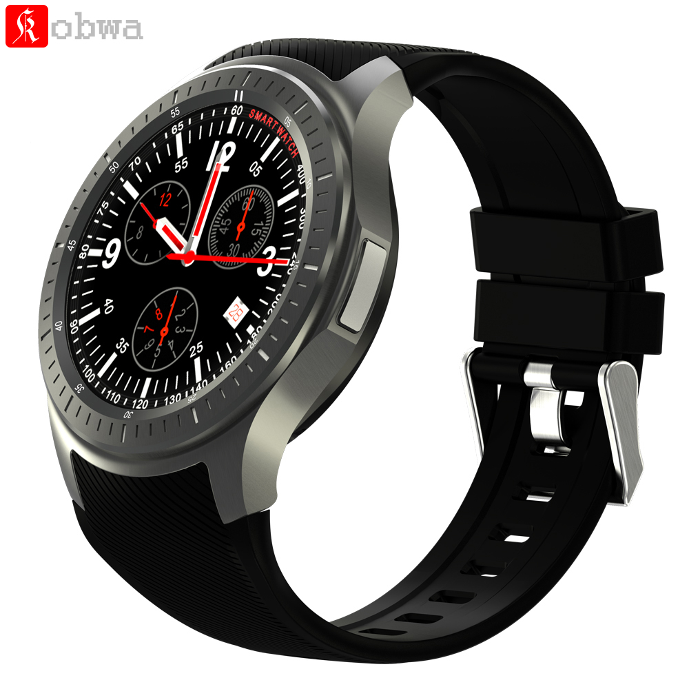 Android Smart Watch DM368 Wifi 3G Smartwatch Bluetooth GPS Pedometer Heart Rate Tracker Answer Dial Call 1.39 AMOLED Display i3 android 5 1 smart watch for android phone sync sms pedometer heart rate monitor wifi gps smartwatch silicone sport wristband