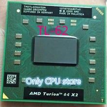 Intel E5-1660 l Intel Xeon E5-1660V2 3.70GHz 6-Core 1660 V2 LGA2011 E5 1660V2