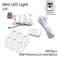 https://ae01.alicdn.com/kf/HTB1rWEwgBHH8KJjy0Fbq6AqlpXaF/110-โวลต-220-โวลต-Dimmable-3-ว-ตต-mini-Spot-Light-Dimming-LED-โคมไฟเพดานต-ลงแสง-dimmer.jpg
