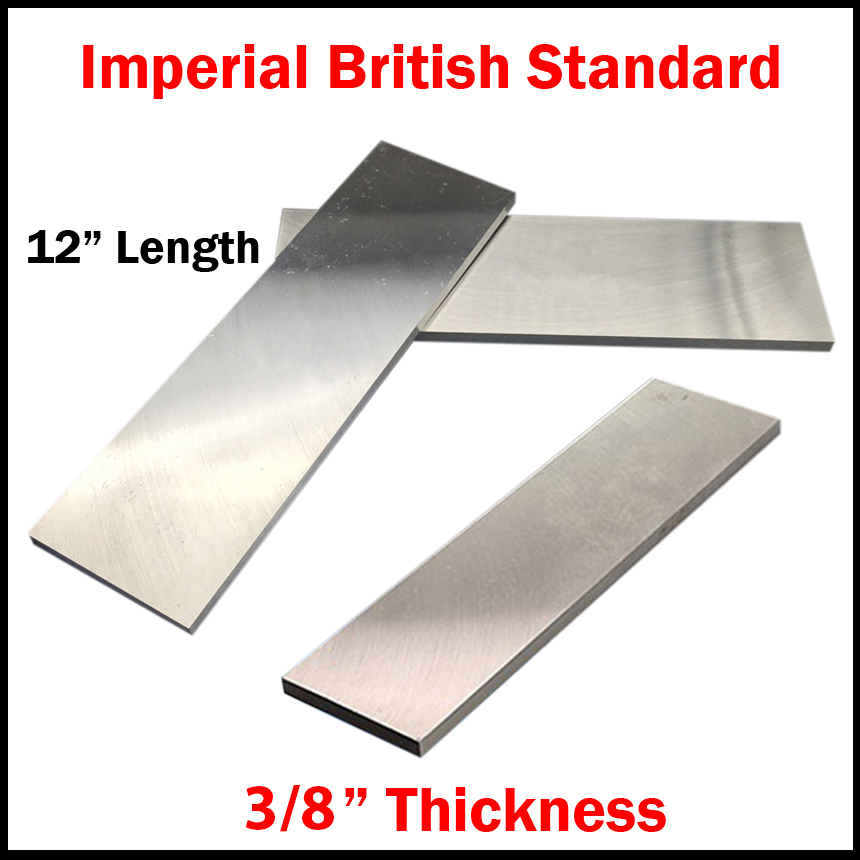 3/8*1-1/2*12 3/8 Inch Thick Imperial British Standard HSS Rectangle Boring Bar Fly Cutter Cutting Lathe Tool Bit 80mm 220v 400w 1 27nm 3000rpm 17bit asd b2 0421 b ecma c20804s7 delta brake ac servo motor