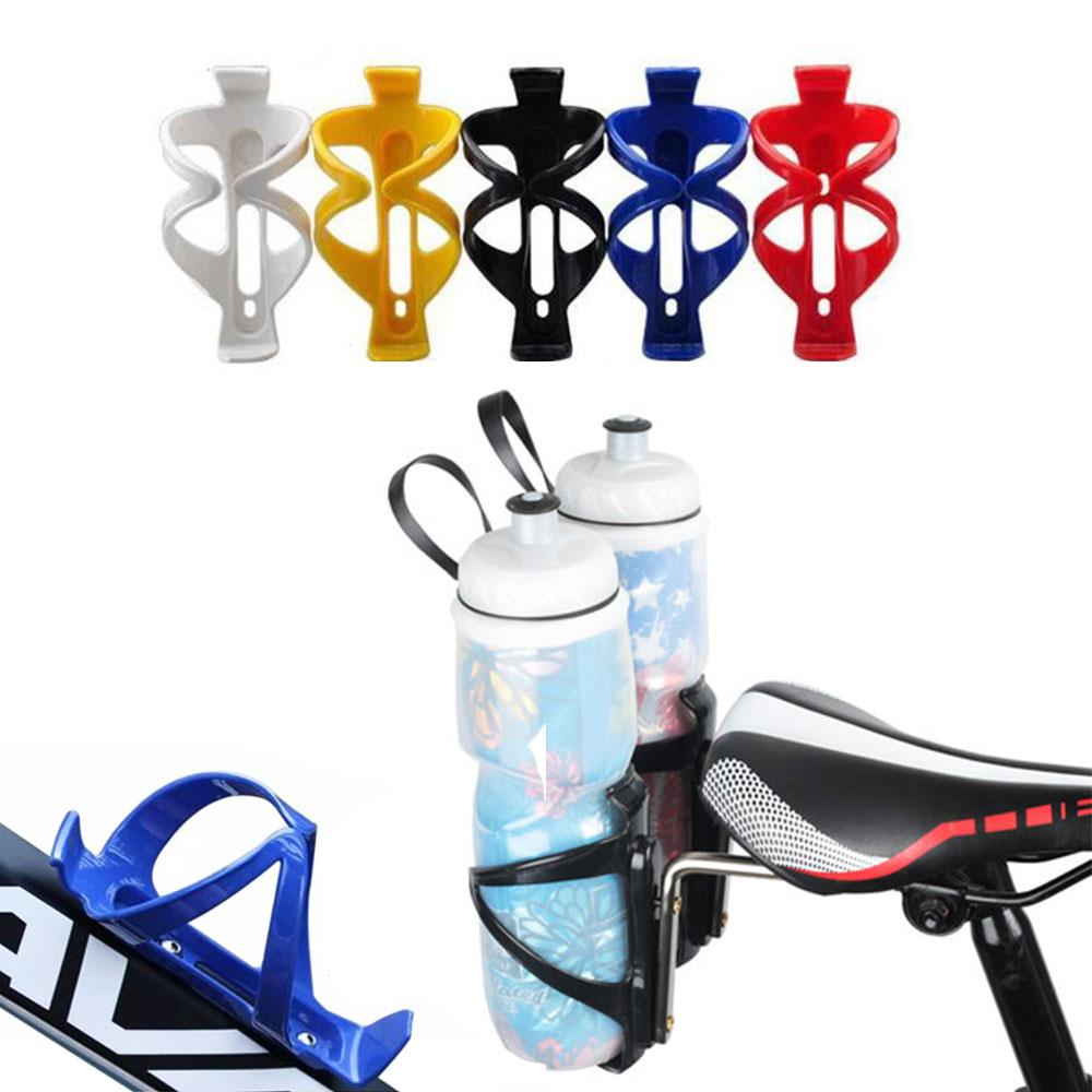 2 шт. прочные гидравлические тормозные колодки для езды на велосипеде, практичные резиновые тормозные колодки, керамические зеленые аксессуары для езды на велосипеде, 2 шт