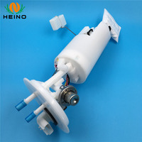 Electric Fuel Pump Module Assembly for CHRYSLER VOYAGER DODGE CARAVAN PLYMOUTH VOYAGER TU117 E7094M 4746250 4897424AA 4897424AB