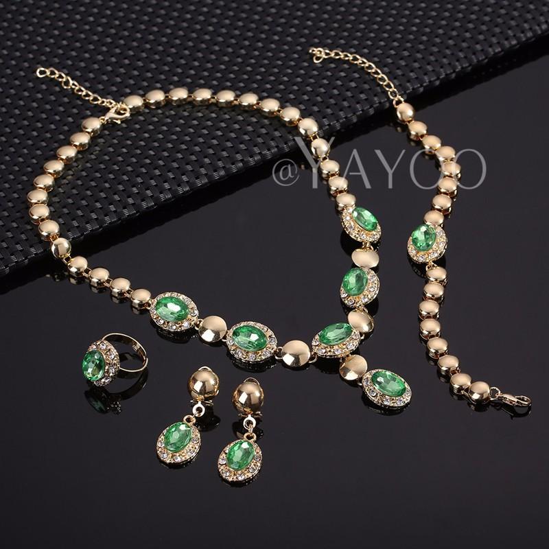 cweel jewelry sets (56)
