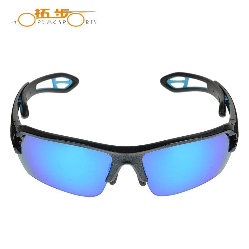 Prix pour TOPEAK Pro Vélo Vélo Vélo Lunettes de Sport Lunettes lunettes de Soleil Coloré Protecteur Lunettes Standard 5 couleurs