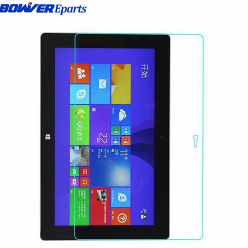 Tempered Glass Screen Protector For Microsoft Surface Pro 6 5 4 3 2 Pro6 Pro5 Pro4 Pro3 RT RT2 RT3 TAB Tablet Protective Film image