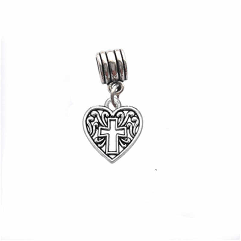 Skyrim Медицинский символ кадуцеус/шапка медсестры/скорая помощь для доктора DIY браслет с подвеской браслет и ожерелье для украшения подарка