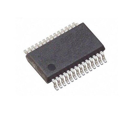 MCP23017 MCP23017-E/SS MCP23017-E/SO SSOP28 [5pcs/lot]