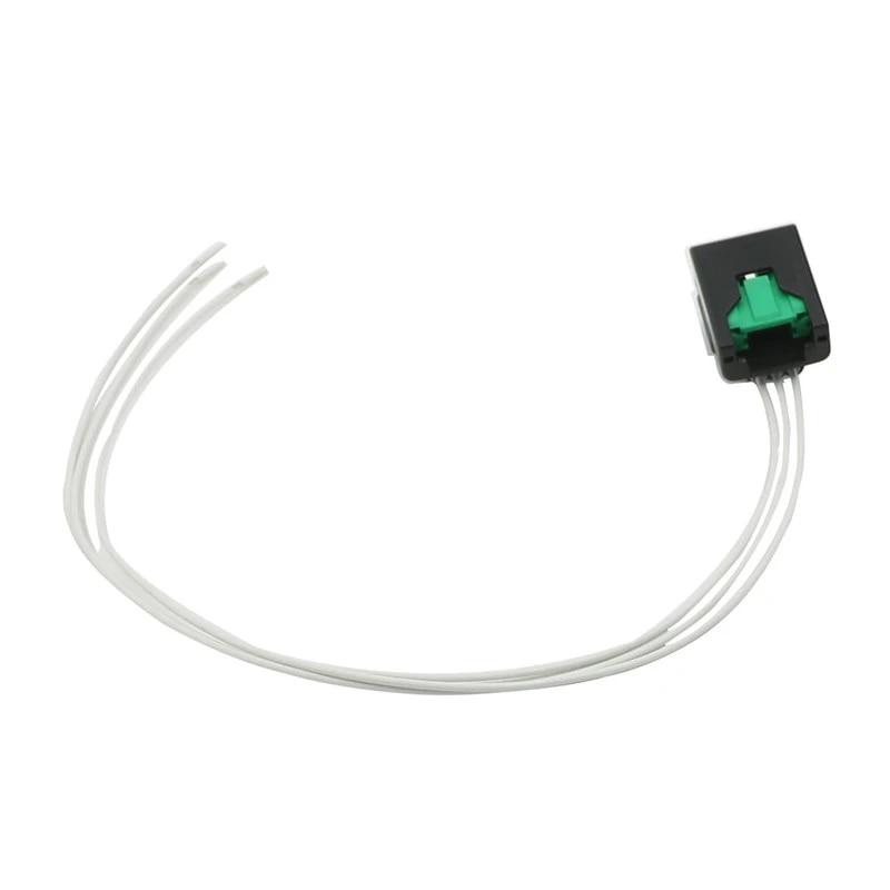 Camshaft Position Sensor Connector Plug Harness For Nissan Infiniti 3.5L VQ35DE