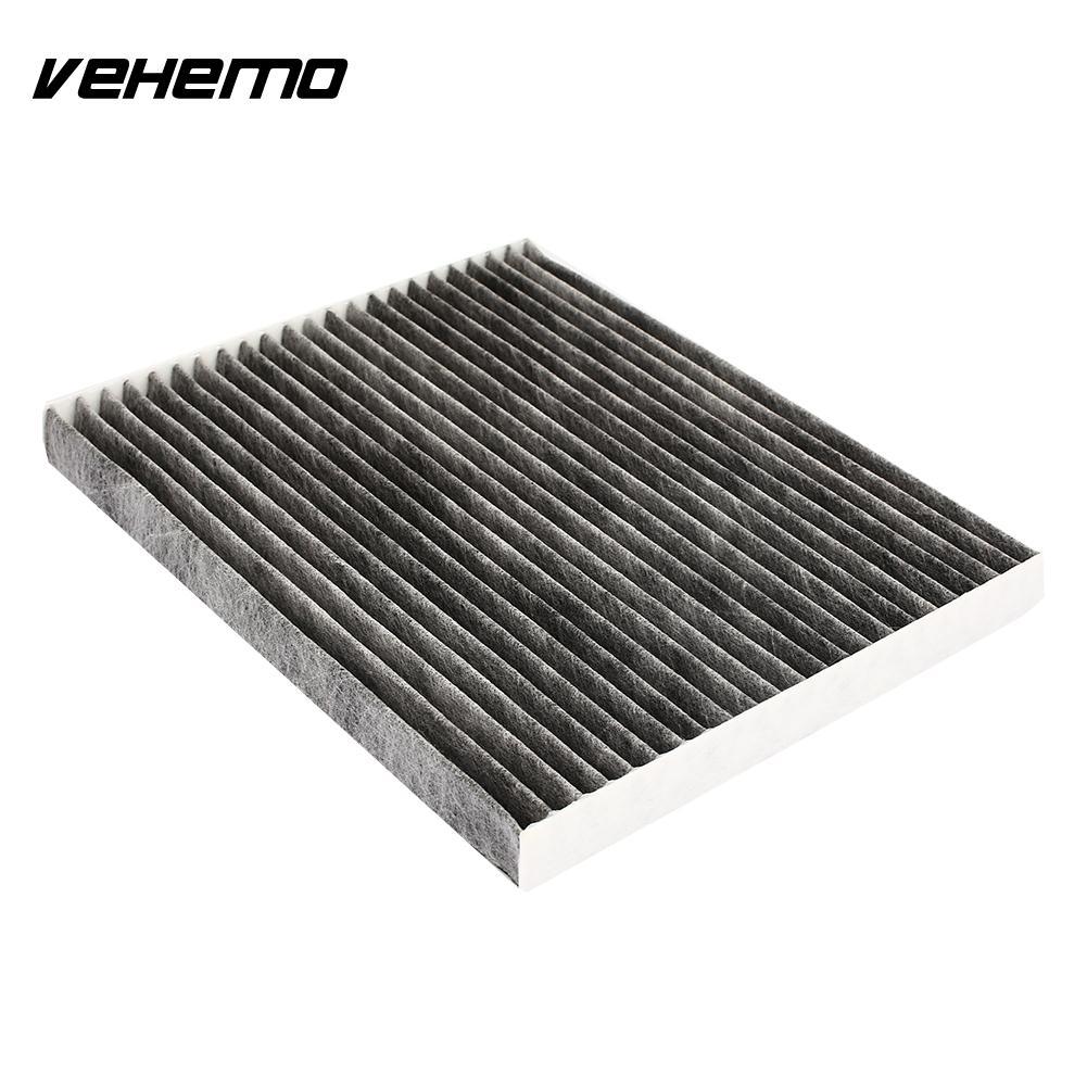 Vehemo 97133-2E250 автомобиль воздушный фильтр Замена воздушного фильтра высокое качество двигатели Запчасти воздушный фильтр кабины воздушный фи...