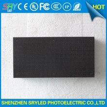 P3 пикселей RGB панель HD дисплей P3 HD полноцветный светодиодный видеостены, 192*96 мм светодиодный модуль, светодиодный модуль 64*32 P3