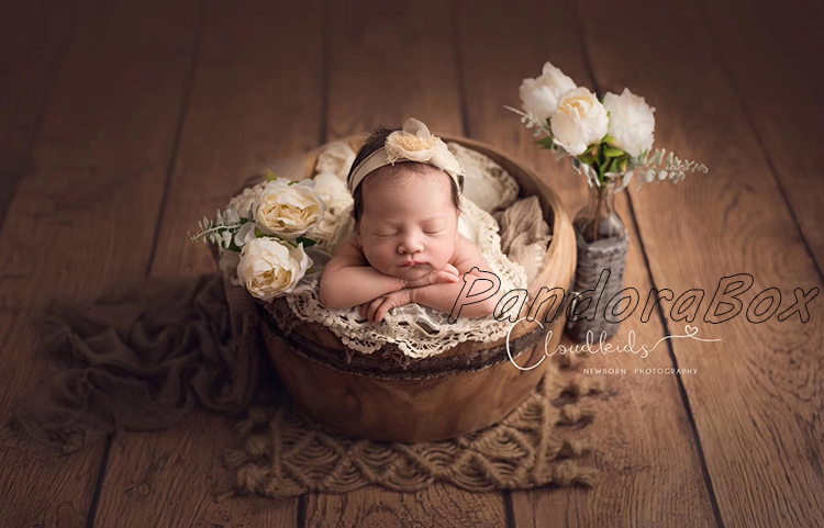 baby photo props