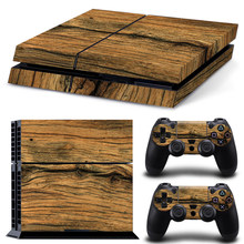 2005249924515 Online Get Cheap Sony Wood -Aliexpress.com | Alibaba Group