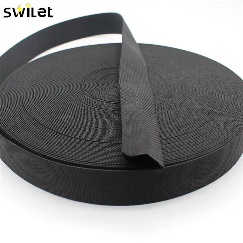 5 cm x 7,5 mt 32mm 25' Nylon Schutzhülle Mantel Kabel Abdeckung Tig Plasma Taschenlampe Hydraulische Schlauch Kabel ärmeln