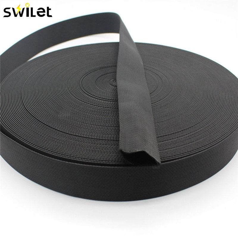 5cmx7.5m 32mm 25' Nylon Protective Sleeve Sheath Cable Cover Tig Plasma Torch Hydraulic Hose Cable Sleeves
