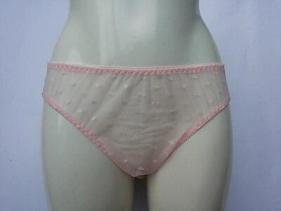 Sissy panties men boxers body control transparent  male underwear gay underwear exotic men sexy lingerie for men