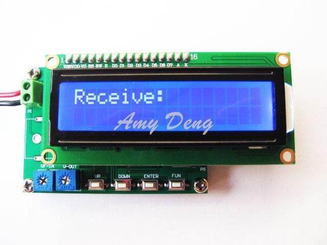 FLASH SALE] NEW 1PC Morse Code Trainer LCD Telegraph Short