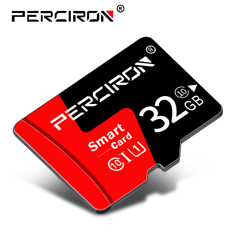 New arrival memory card micro sd 128GB 64GB 32GB class 10 TF card micro sd card 16GB 8GB cartao de memoria with Free shipping-in Micro SD Cards from Computer & Office