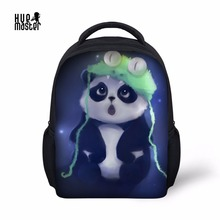 feminina sac dos for girls kawaii panda