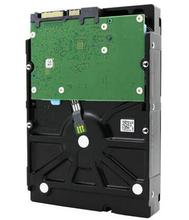 ST6000VX0023 for 3.5″ 6TB 7.2K SATAIII 256MB Hard drive new condition with one year warranty