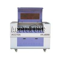 Cheap chinese cnc laser machine, 6090 laser cutter, hot sale laser cutting machine 100W