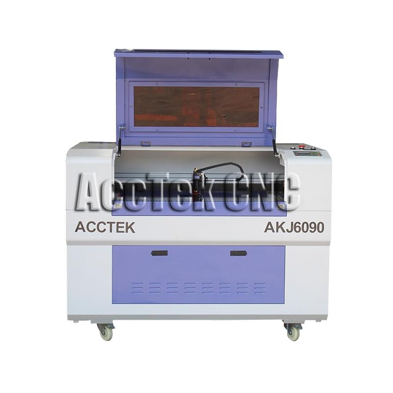 Cheap chinese cnc laser machine, 6090 laser cutter, hot sale laser cutting machine 100WCheap chinese cnc laser machine, 6090 laser cutter, hot sale laser cutting machine 100W