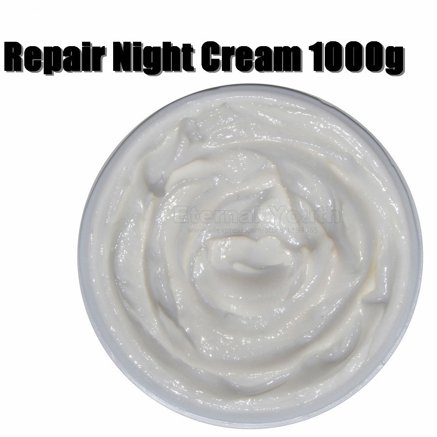 Repair Night Cream Freckle Cream Downplay Pigment Moisturizing Speckle Cream Hospital Equipment Beauty Salon Product kenzoki cosmic night cream
