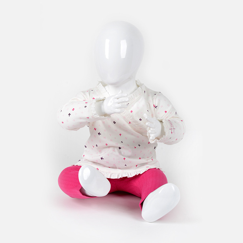 (2 pcs) 1 set new fashion baby girl clothes long Sleeve suit girl Clothing Set Newborn Baby Clothes Cotton Baby set bebe 0-24M