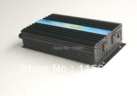 Factory Selling Widely Used Protable dc 48v ac 230v Micro Control Power Inverter Home Inverter 1500w