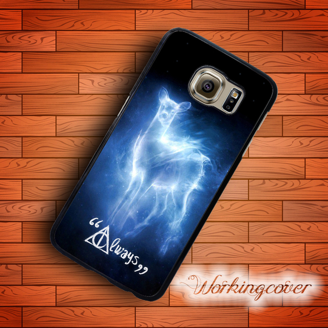 coque samsung s8 plus harry potter