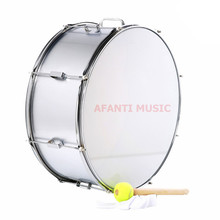 24 inch Afanti Music Bass Drum (BAS-1428)