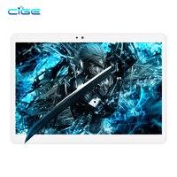 4 Gam LTE M9 1920x1200 Android 6.0 Tablet PC Tab 10.1 Inch IPS Octa Lõi 4 GB + 64 GB Dual SIM Thẻ Điện Thoại Gọi 10.1