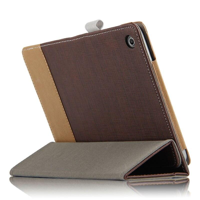 ケースASUS ZenPad S 8.0 - タブレットアクセサリー - 写真 2