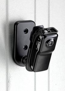 Image 3 - Caméscope Sport MD80 Mini caméra DV enregistreur vidéo vocal Micro caméra pour randonnée en plein air casque Portable Camaras Espia