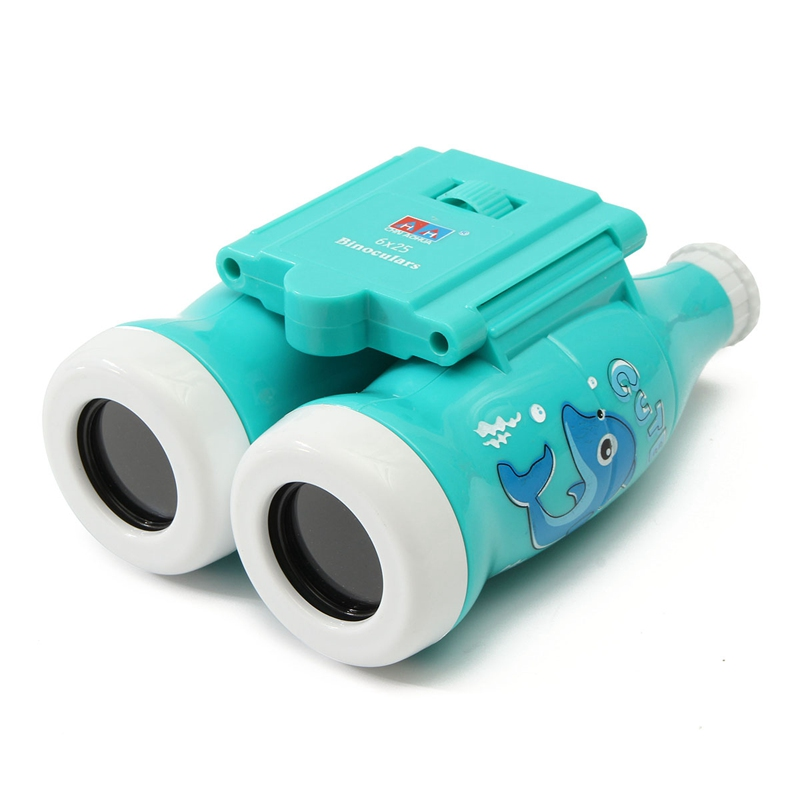 Brand-New-6-25-Coke-Bottle-Focusable-Telescope-Acrylic-Binoculars-Telescope-For-Childrens-Outdoor-Scientific-Exploration-2