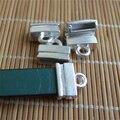 20 шт. Старинное Серебро 10*2 мм Плоская Заглушка Шарики Для DIY Фитинги
